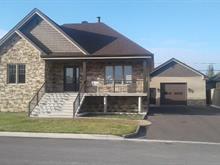 Maison à vendre à Saint-Félicien, Saguenay/Lac-Saint-Jean, 1253, Rue  Léonide-Claveau, 21922924 - Centris