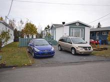 Mobile home for sale in Saint-Antonin, Bas-Saint-Laurent, 58, Rue des Pins, 17136394 - Centris