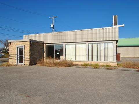 Local commercial à louer à Masson-Angers (Gatineau), Outaouais, 75, Chemin de Montréal Est, 24363450 - Centris