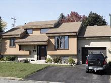 Maison à vendre à L'Île-Bizard/Sainte-Geneviève (Montréal), Montréal (Île), 305, boulevard  Chèvremont, 10357006 - Centris
