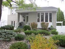 Maison à vendre à Rivière-des-Prairies/Pointe-aux-Trembles (Montréal), Montréal (Île), 65, Rue  Jacques-Archambault, 14775317 - Centris