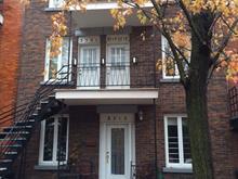4plex for sale in Ville-Marie (Montréal), Montréal (Island), 2315 - 2321, Rue  Chapleau, 27039059 - Centris