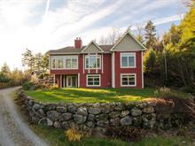 Maison à vendre à Eastman, Estrie, 51, Rue de Céphée, 10742165 - Centris