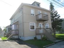 House for sale in Matane, Bas-Saint-Laurent, 159, Avenue  Saint-Rédempteur, 21916222 - Centris