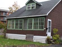 Maison à vendre à Greenfield Park (Longueuil), Montérégie, 59, Chemin  Saint-Charles, 16416532 - Centris