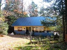 Maison à vendre à Saint-Adolphe-d'Howard, Laurentides, 224, Chemin  Pioneer, 16364071 - Centris