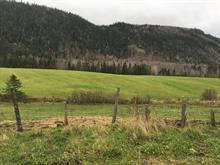 Farm for sale in Saint-Donat, Bas-Saint-Laurent, 207, 6e Rang Ouest, 16055650 - Centris