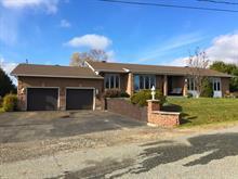 House for sale in La Pêche, Outaouais, 11, Chemin  Marie-Noël, 21917796 - Centris