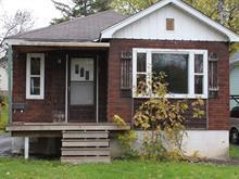 Maison à vendre à Greenfield Park (Longueuil), Montérégie, 53, Chemin  Saint-Charles, 19360880 - Centris