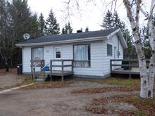 Maison à vendre à Saint-Côme, Lanaudière, 150, Rue  Saint-Paul, 24550905 - Centris