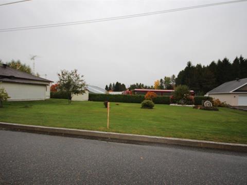 Terrain à vendre à Saint-Basile, Capitale-Nationale, Avenue  Racine, 23983293 - Centris