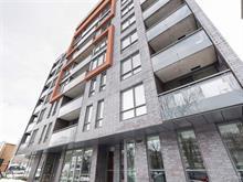 Condo à vendre à Côte-des-Neiges/Notre-Dame-de-Grâce (Montréal), Montréal (Île), 3300, Avenue  Troie, app. 402, 14693278 - Centris