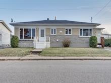 House for sale in Trois-Rivières, Mauricie, 27, Rue  Albert-Grenier, 11837373 - Centris