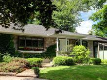 House for sale in Sainte-Foy/Sillery/Cap-Rouge (Québec), Capitale-Nationale, 2250, Chemin  Saint-Louis, 15506042 - Centris