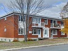 Immeuble à revenus à vendre à Les Chutes-de-la-Chaudière-Est (Lévis), Chaudière-Appalaches, 5513, Rue de la Sonate, 12185970 - Centris