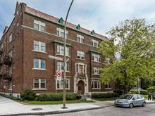 Condo à vendre à Côte-des-Neiges/Notre-Dame-de-Grâce (Montréal), Montréal (Île), 4970, Chemin de la Côte-des-Neiges, app. 4, 10118637 - Centris