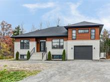 House for sale in Saint-Jérôme, Laurentides, 732 - 734, Rue  Roger, 27782040 - Centris