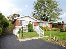 Maison à vendre à Châteauguay, Montérégie, 109, boulevard  Saint-Joseph, 11467157 - Centris
