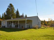 Maison à vendre à Cookshire-Eaton, Estrie, 188, Route  108, 19042352 - Centris