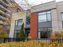 Townhouse for sale in Ville-Marie (Montréal), Montréal (Island), 583, Rue de la Montagne, 10466590 - Centris