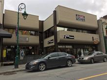 Bâtisse commerciale à vendre à Mont-Bellevue (Sherbrooke), Estrie, 46 - 58, Rue  Wellington Nord, 20713584 - Centris