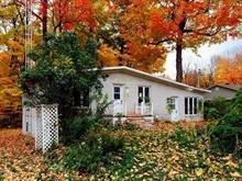 House for sale in Roxton Falls, Montérégie, 381, Rue  Notre-Dame, 14680812 - Centris