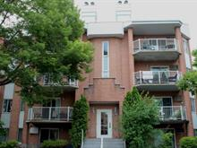 Condo / Apartment for rent in Chomedey (Laval), Laval, 3795, boulevard  Le Carrefour, apt. 106, 20589008 - Centris