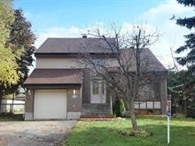 Maison à vendre à Lorraine, Laurentides, 61, boulevard d'Orléans, 11179333 - Centris