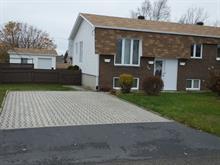 Maison à vendre à Rimouski, Bas-Saint-Laurent, 540, Rue des Jonquilles, 19774561 - Centris