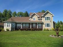 Maison à vendre à Rouyn-Noranda, Abitibi-Témiscamingue, 3070, Chemin  Beauchamp, 20727907 - Centris