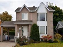 Maison à louer à Le Vieux-Longueuil (Longueuil), Montérégie, 3020, boulevard  Béliveau, 13068750 - Centris