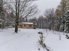 Maison à vendre à Mille-Isles, Laurentides, 71, Chemin  Amcon, 22526180 - Centris