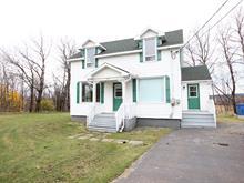 House for sale in Nouvelle, Gaspésie/Îles-de-la-Madeleine, 485, Route  132 Est, 28709481 - Centris
