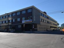 Commercial building for rent in Ahuntsic-Cartierville (Montréal), Montréal (Island), 9090, Avenue du Parc, 15104923 - Centris