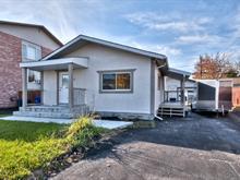 House for sale in Gatineau (Gatineau), Outaouais, 27, Rue  Michaud, 26766586 - Centris