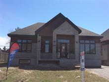 Maison à vendre à L'Assomption, Lanaudière, 2530, boulevard de l'Ange-Gardien Nord, 12039974 - Centris