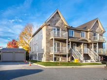 Condo à vendre à Gatineau (Gatineau), Outaouais, 63, Avenue  Gatineau, app. 23, 17307822 - Centris