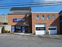 Commercial building for sale in Saint-Georges, Chaudière-Appalaches, 11915, 2e Avenue, 26859369 - Centris