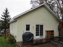 Maison à vendre à Chicoutimi (Saguenay), Saguenay/Lac-Saint-Jean, 878, boulevard du Saguenay Ouest, 15793618 - Centris