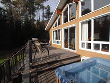 Maison à vendre à Mont-Tremblant, Laurentides, 283, Rue  Latour, 24759926 - Centris