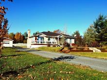 Maison à vendre à Paspébiac, Gaspésie/Îles-de-la-Madeleine, 131, 6e Avenue Est, 19897382 - Centris