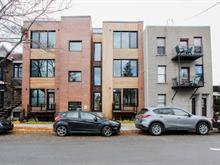 Condo à vendre à Ville-Marie (Montréal), Montréal (Île), 2142, Rue  Bercy, app. 103, 20658423 - Centris