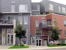 Condo / Appartement à louer à Dorval, Montréal (Île), 680, Chemin du Bord-du-Lac-Lakeshore, app. 203, 12732133 - Centris