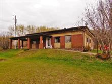 Maison à vendre à Saint-Césaire, Montérégie, 250, Route  112, 19577230 - Centris