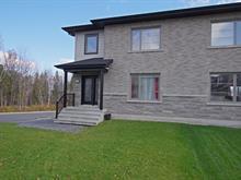 House for sale in La Haute-Saint-Charles (Québec), Capitale-Nationale, 1595, Rue des Abatis, 9207749 - Centris