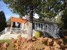 Maison à vendre à Saint-Hippolyte, Laurentides, 159, 117e Avenue, 14133750 - Centris