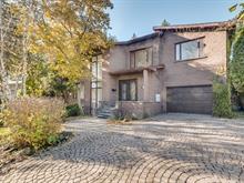 Maison à vendre à Boucherville, Montérégie, 19, Rue  Charlotte-Denys, 17193902 - Centris