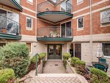 Condo for sale in Ahuntsic-Cartierville (Montréal), Montréal (Island), 11773, Rue  Marie-Anne-Lavallée, apt. 102, 9269096 - Centris
