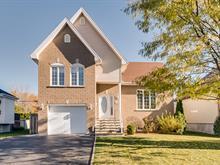 Maison à vendre à Chambly, Montérégie, 1643, Avenue de Gentilly, 24604672 - Centris