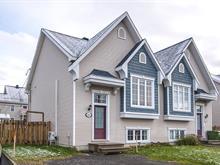 House for sale in Les Rivières (Québec), Capitale-Nationale, 2033, Rue des Clématites, 16830411 - Centris